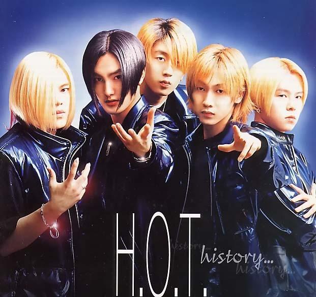 090315_hot_02