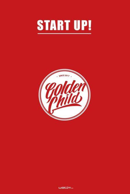 GoldenChild1-e1494953116330.jpg