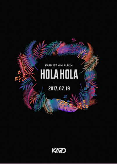holahola.PNG