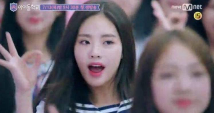 Jiwon1-768x407