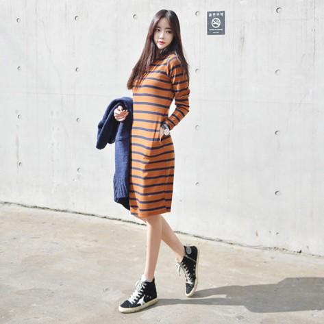 summer girl 10