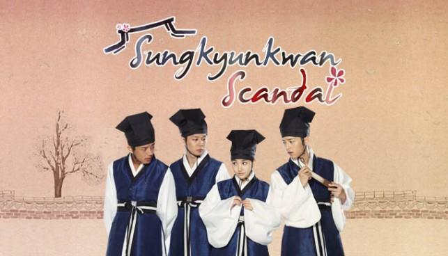 790_SungKyunKwanScandal_Nowplay_Small_1