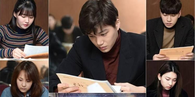 Kai-kim-jin-kyung_1486095073_af_org