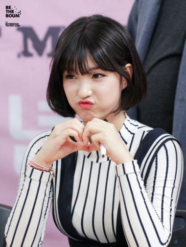 kimyul