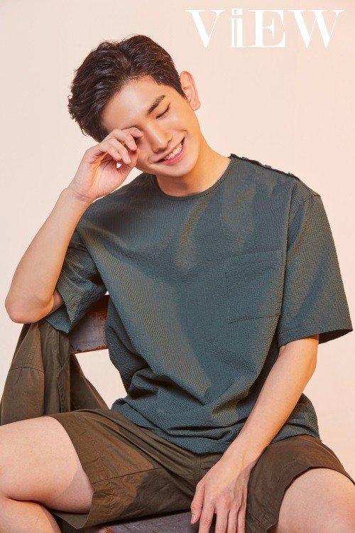 lee-eui-woong_1501633350_1