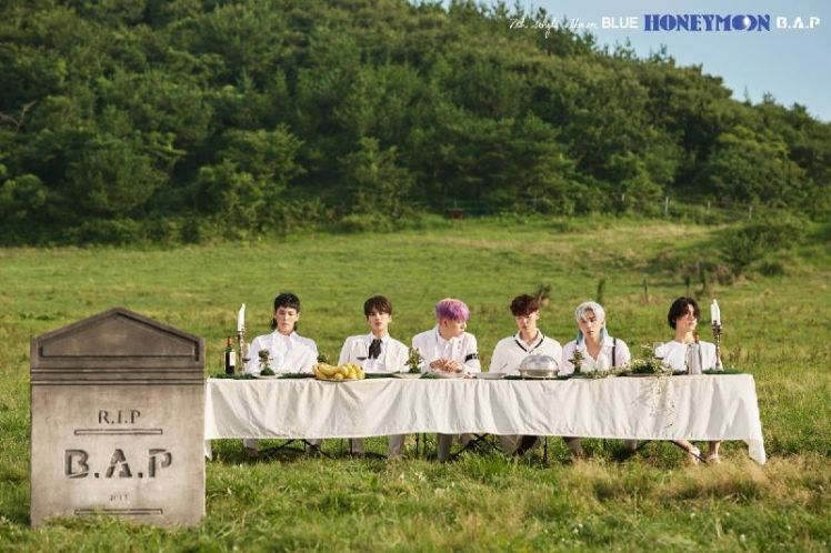 18000493_teaser--bap--honeymoon_te73cfd05.jpg