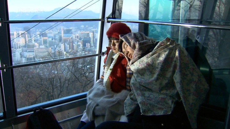 boys-over-flowers-filming-location-episode-4-namsan-tower-e