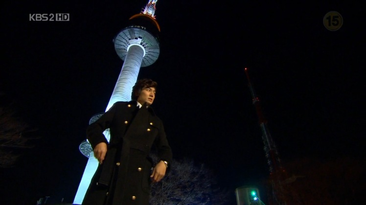 boys-over-flowers-filming-location-episode-4-namsan-tower