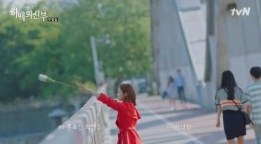 bride-of-the-water-god-2017-filming-location-episode-1-hangang-bridge-koreandramaland