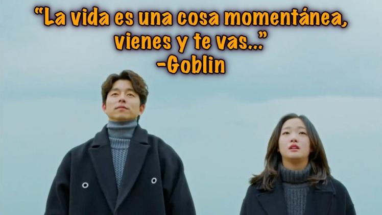 Goblin def