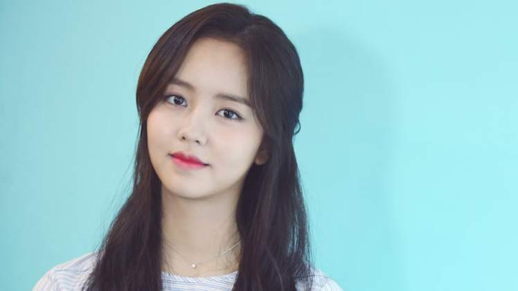 Kim-So-Hyun-6-copy