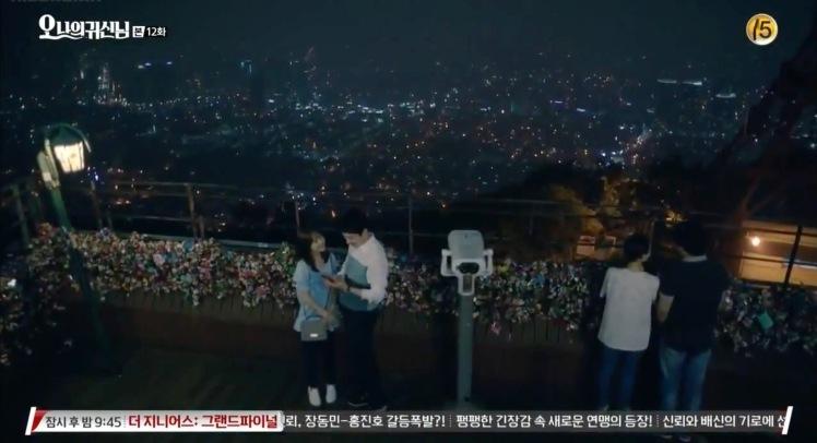 oh-my-ghostess-2015-filming-location-episode-12-namsan-tower-koreandramaland-b