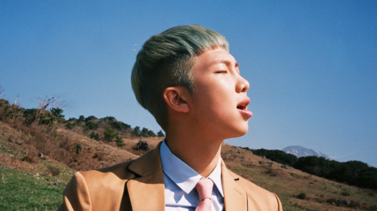 Rap-Monster-800x450