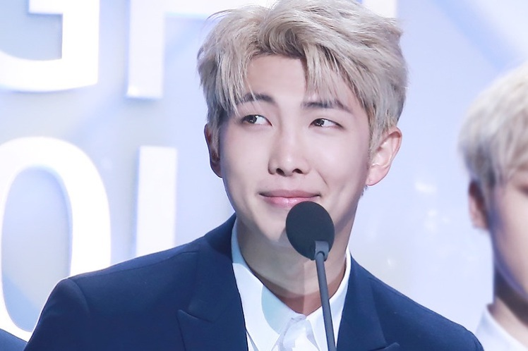 rap_monster