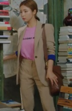 Shin-Se-Kyungs-beige-jacket