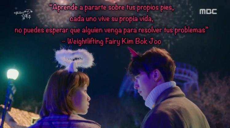 weightlifting-fairy-kim-bok-joo def