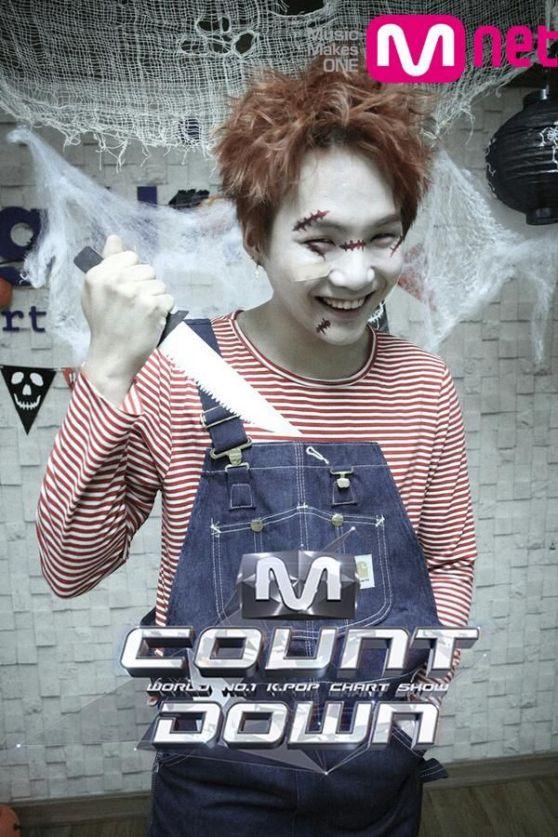 1c88353f8eb3cbbe47f8376c2dc7a553--kpop-costume-bts-halloween-costumes