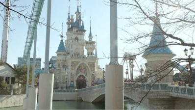 amusement-park-wonder-land-lotte-world-filming-location-kdrama-hyde-jekyll-me-episode-1-1024x578