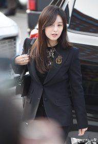 Kim-Ji-Won-XPN-768x1128