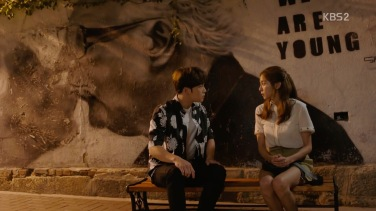 manhole-2017-filming-location-episode-8-mural-we-are-young-koreandramaland-d