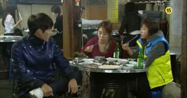 secret-garden-filming-location-episode-2-pork-restaurant-koreandramaland-c
