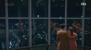 temperature-of-love-2017-filming-location-episode-7-lotte-world-tower-koreandramaland-e