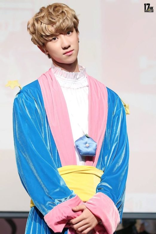 the8-little-prince-kpop-halloween-costume-683x1024