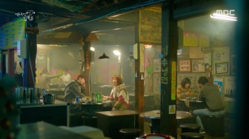 weightlifting-fairy-kim-bok-joo-filming-location-episode-9-pork-restaurant-koreandramaland