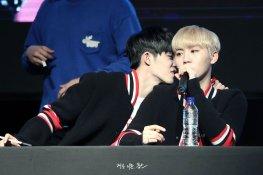 kpop-idols-sexy-whisper-seventeen-scoups-seungkwan