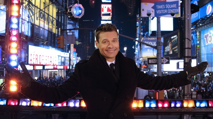 la-et-st-thursday-s-tv-highlights-dick-clark-s-new-year-s-rockin-eve-with-ryan-seacrest-2016-on-abc-20151230.jpg