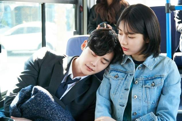 While-You-Were-Sleeping-Suzy-Lee-Jong-Suk-2