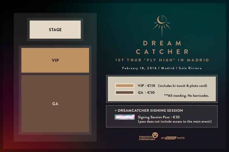 171208_dreamcatcher_madrid_floor_plan_final2.jpg