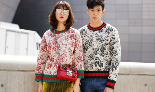 korean_street_style_looks_from_seoul_fashion_week_cover_image