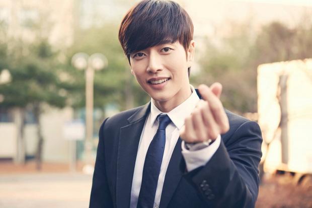 Park hae jin.jpg