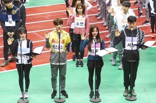 2018-Idol-Star-Athletics-Championships-pledge.jpg