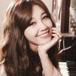 Jeong-Eun-Ji-apink