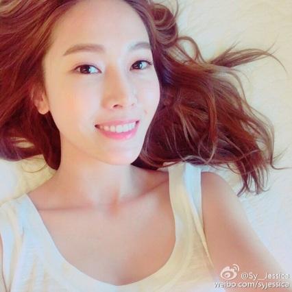 jessica jung (2)