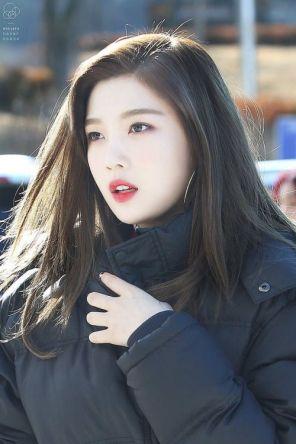 --joy-red-velvet-kpop