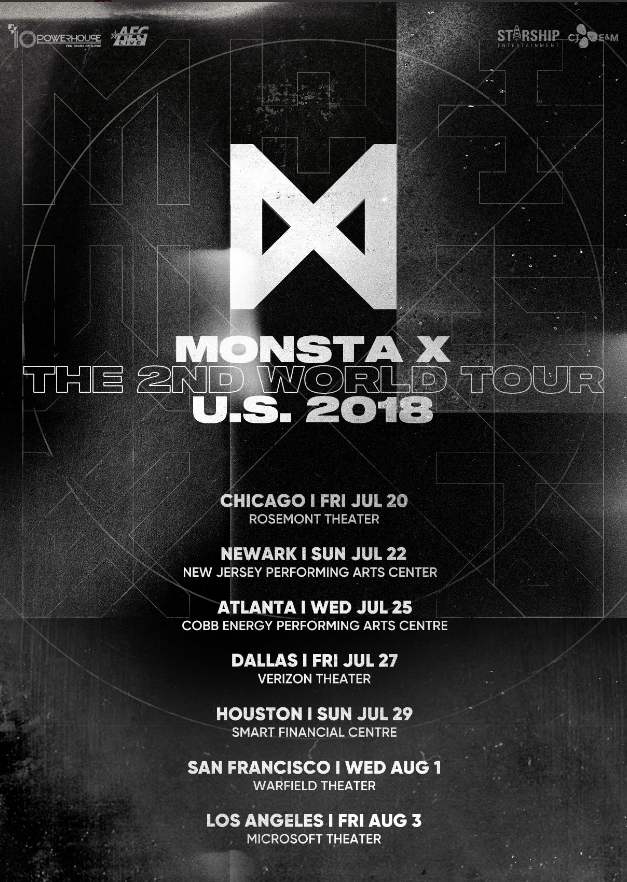 monsta-x_1519754473_Screen_Shot_2018-02-27_at_12.56.22_PM
