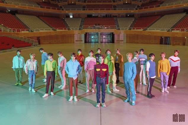 nct_nct-u_nct-127_nct-dream_1517894150_NCT_2018_이미지