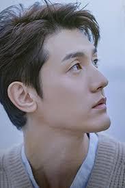 Seo Joo Won