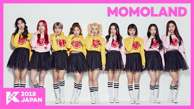 Seventeen_monsta-x_sf9_momoland_samuel-kim_stray-kids_1519089575_DWcKJz2U0AAiMVN