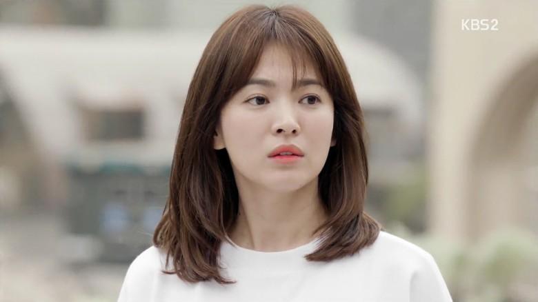 Song Hye Kyo.jpg