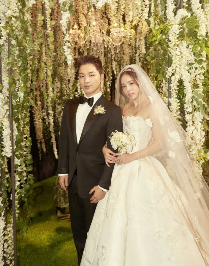 Taeyang-Min-Hyo-Rin1