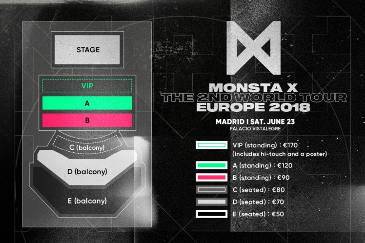 180319_monstax_floorplan_madrid.jpg