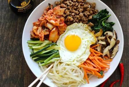 30-Minute-Korean-Bibimbap-Recipe-7