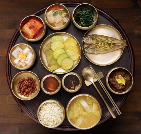 guia_de_introduccion_a_la_comida_coreana_2135_630x599