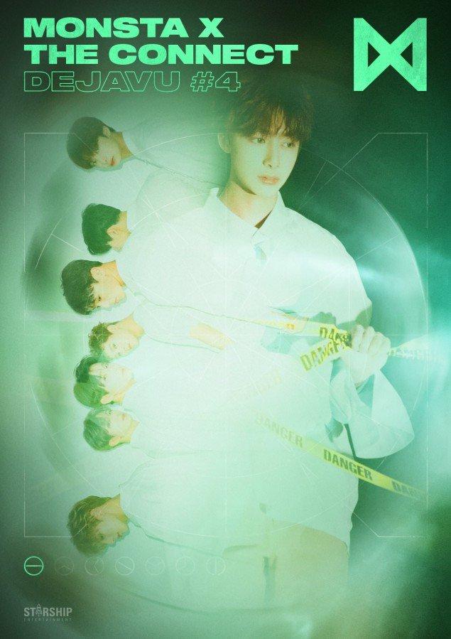 monsta-x_hyungwon_1520785246_R0YwgLk