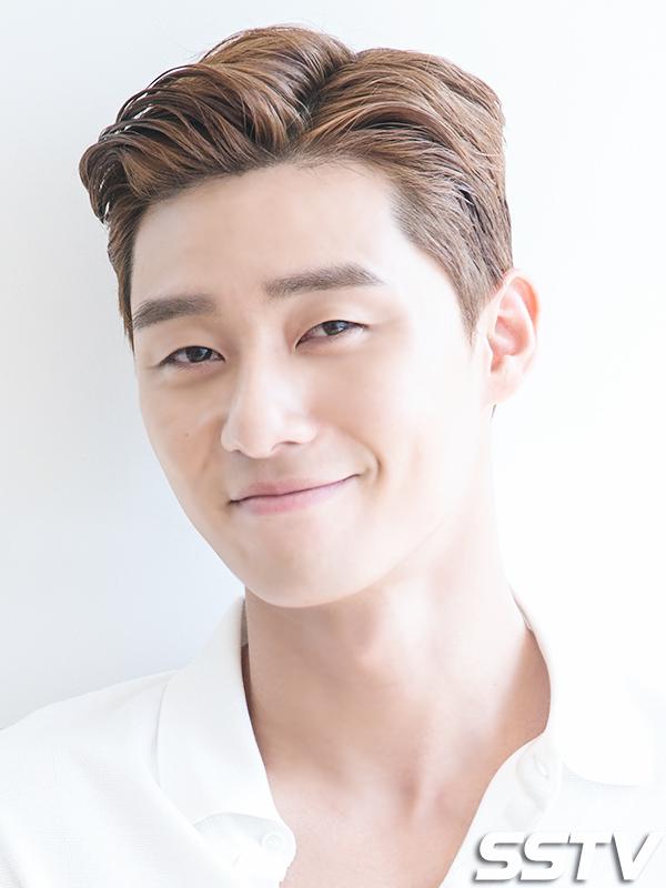 Park_Seo_Joon29