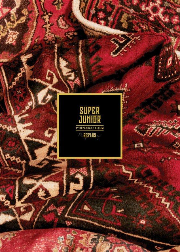 Super-Junior_1521421770_슈퍼주니어_리패키지_REPLAY.jpg